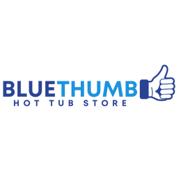 Bluethumb Hot Tub Store