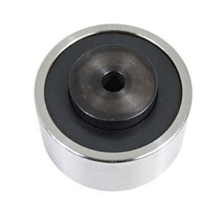 Timing Idler Pulley D3/D4/RRS 1311306