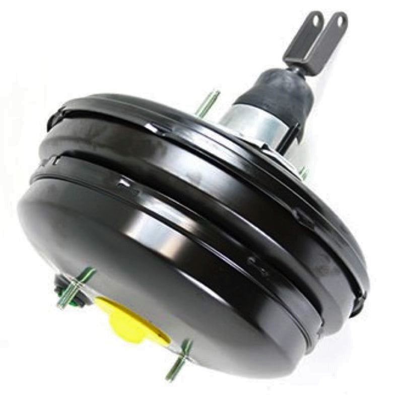 Brake Booster Servo D3 SJJ500090