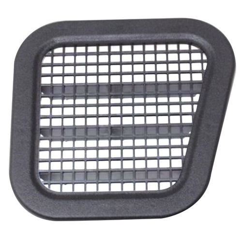 Grille Air Intake RH Defender BTR6188