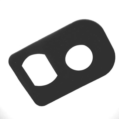 Gear Lever Insulation Pad Defender MTC6872