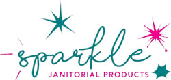 Sparkle Janitorial Products