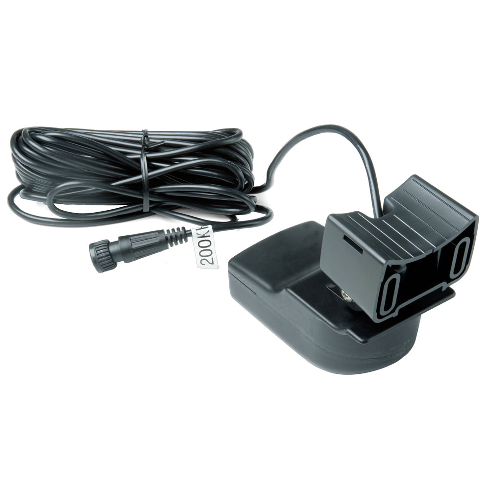 Garmin Intelliducer TM NMEA 2000 Depth & Temp [010-00703-00]