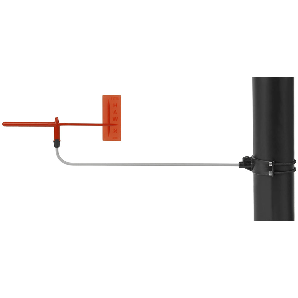 Schaefer Little Hawk Mk 2 Wind Indicator [H004F00]