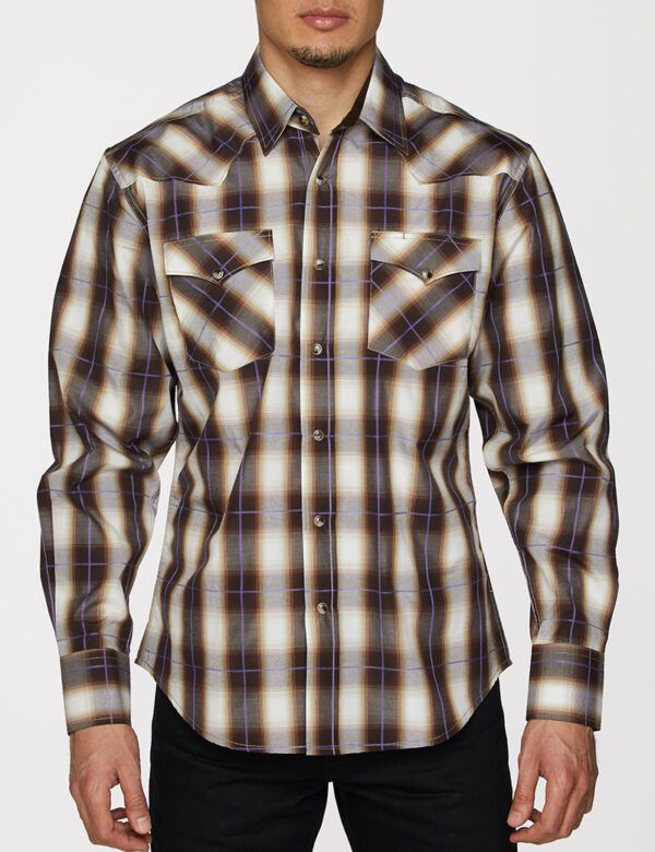 plaids-long-sleeves