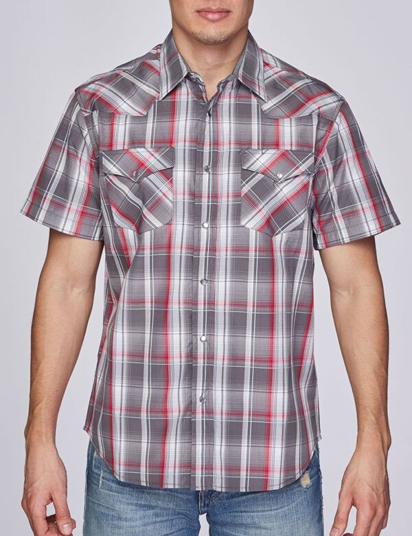 plaids-short-sleeves