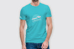 Load image into Gallery viewer, Dolphin T-shirt