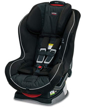 Load image into Gallery viewer, Emblem 3 Stage Convertible Car Seat, Dash