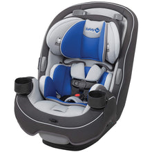 Load image into Gallery viewer, Grow and Go 3-in-1 Car Seat, Harvest Moon