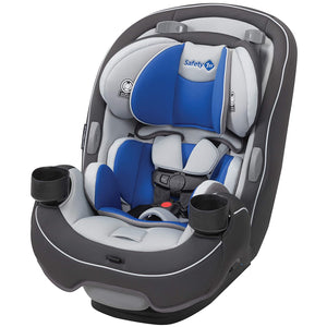 Grow and Go 3-in-1 Car Seat, Harvest Moon