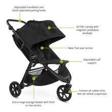 Load image into Gallery viewer, City Mini GT2 Stroller
