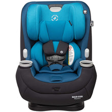 Load image into Gallery viewer, Pria 3-in-1 Convertible Car Seat, Blackened Pearl