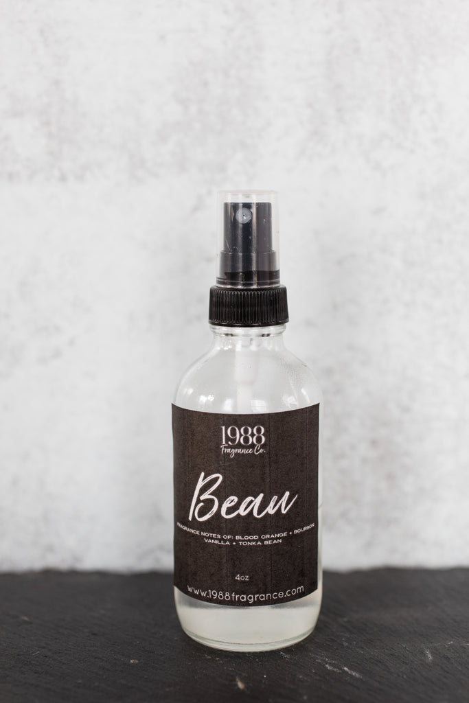 Beau Linen and Room Spray