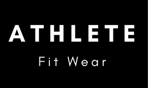 Athlete Fit Wear