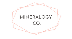 Mineralogy Co.