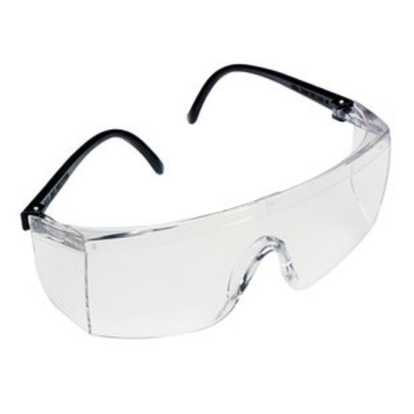 3M 1709 IN Eye protection Safety Goggles