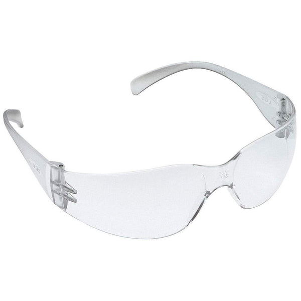 3M 11850 Virtua IN Safety Goggles