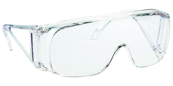 Honeywell 906500 The Over The Glass Spectacle (Pack of 10)