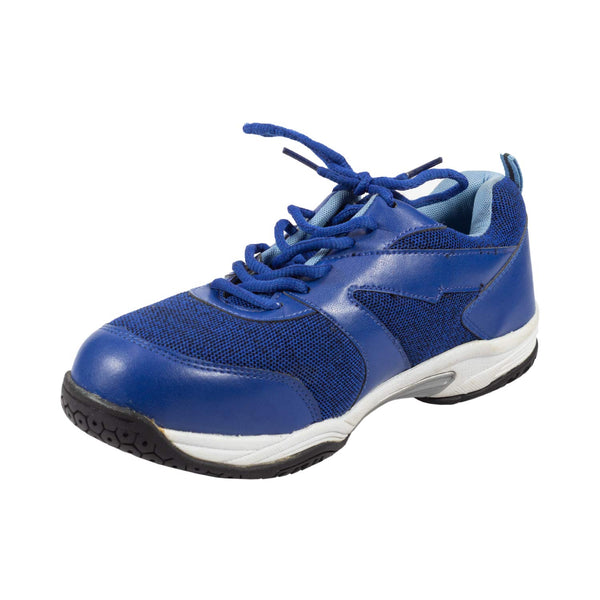 Honeywell HSP500XC Blue sporty shoes HSP500XC-42/8