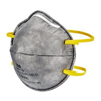 3M Mask 9913 IN+ P1 Respirator Mask