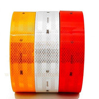 3M High Intensity Prismatic Grade Conspicuity Reflective Tape ECE compliant