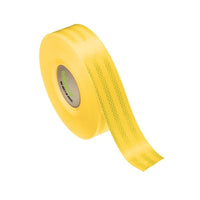 High Intensity Prismatic Grade Conspicuity Yellow Reflective Tape 42mmx50ft