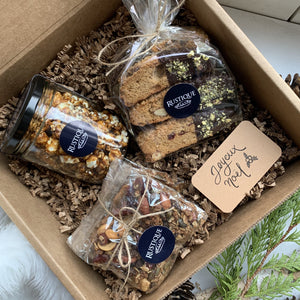 A Taste of Rustique Gift Box