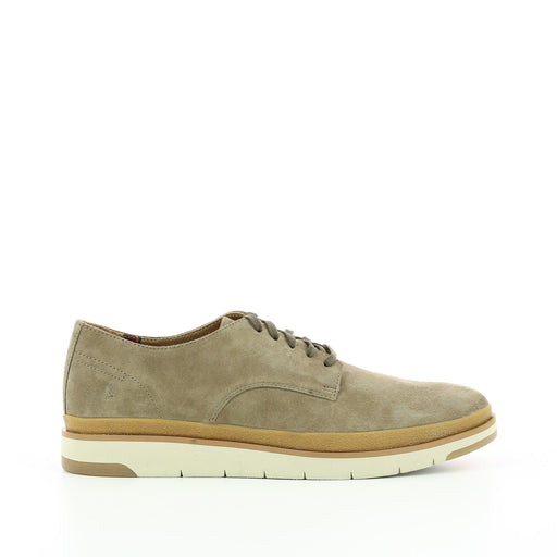 Caford Leather Brogues