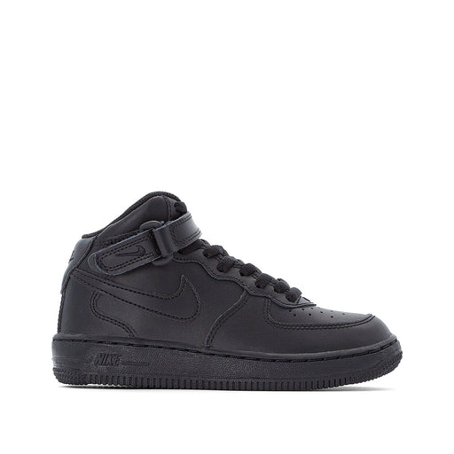 Športni gležnjarji AIR Force 1 Mid (PS) PRE-SCHOOL