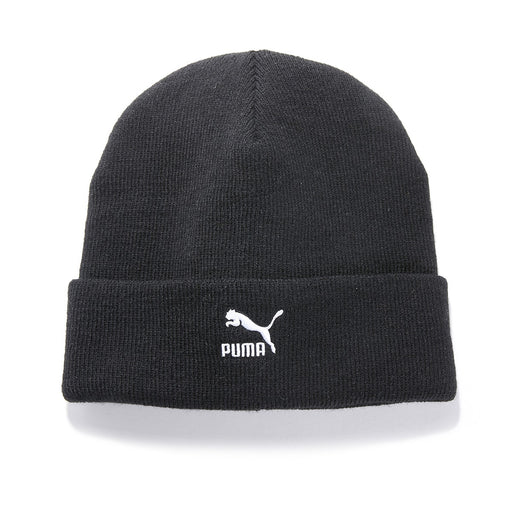 Čepica Arch Mid Fit Beanie