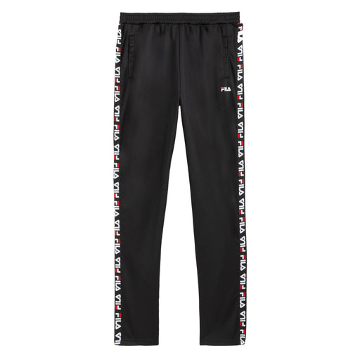 Joggers, 9-16 let