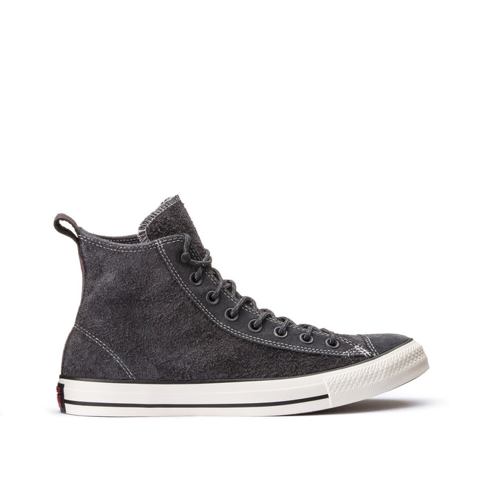 Živjo Suede Chuck Taylor All Star Trainers