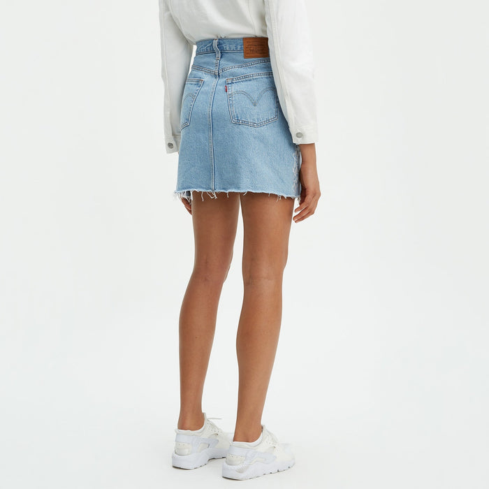 Denim krilo HR Decon Iconic BF