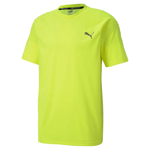 Power Thermo Training Top