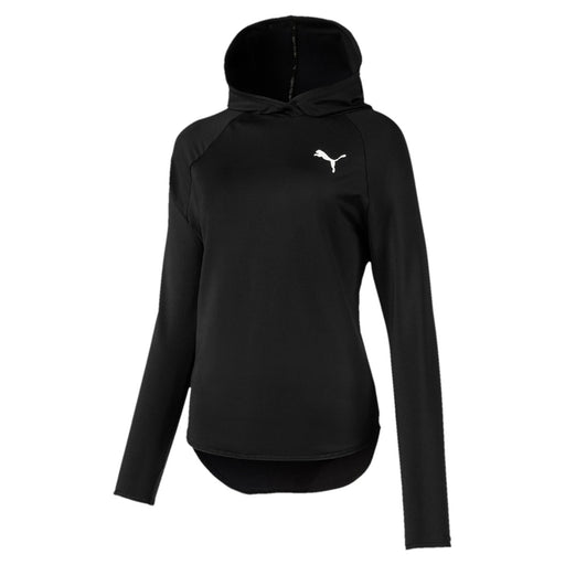 Športna jopa s kapuco ESSENTIELS Light Hoody