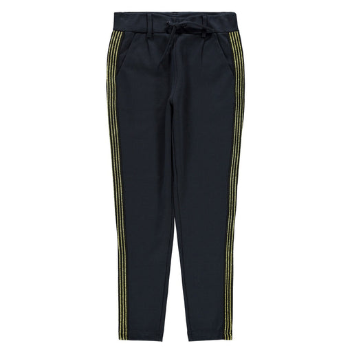 Joggers, 8-14 let