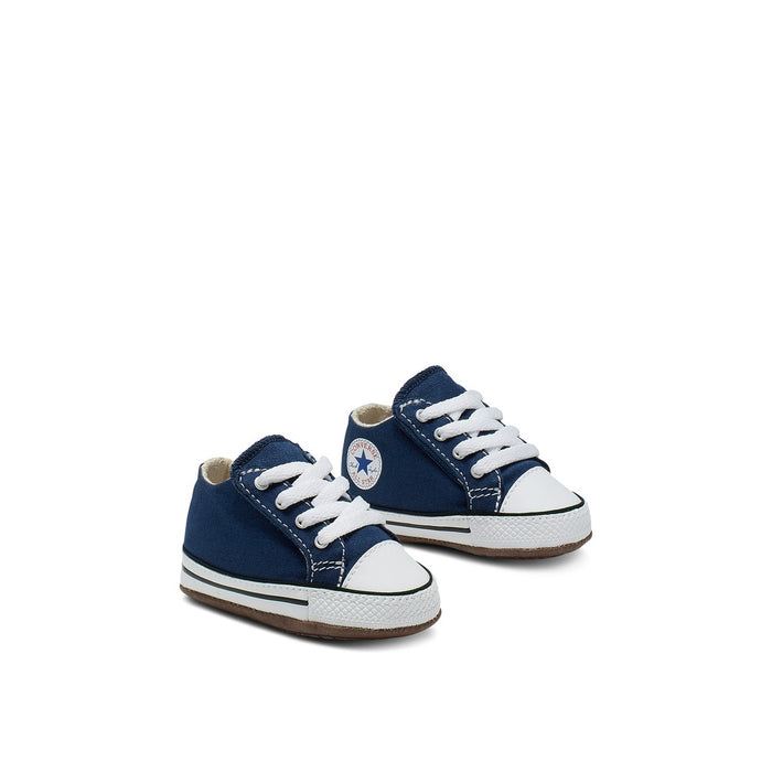 Kids Cribster Canvas Chuck Taylor All Star