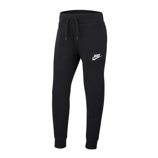 Joggers, 6-16 let