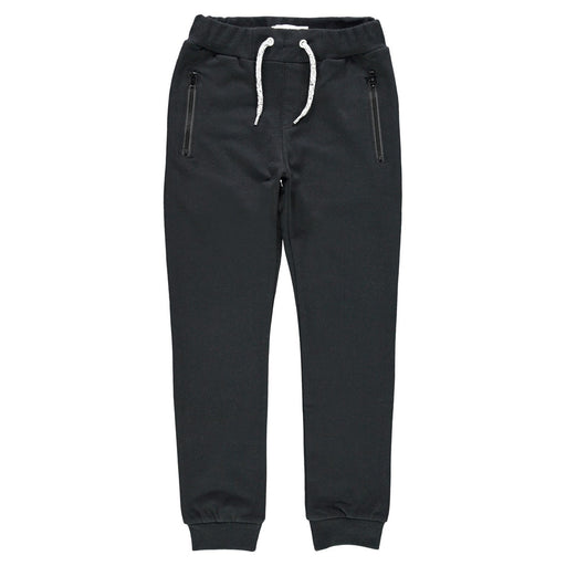 Joggers, 6-14 let