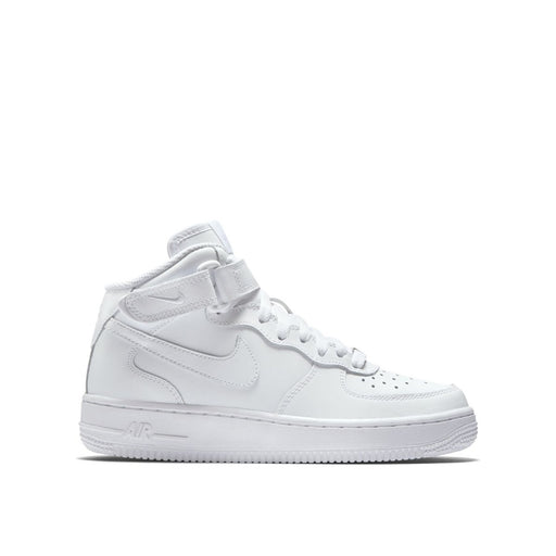 Športni gležnjarji AIR Force 1 Mid (GS) Basketball