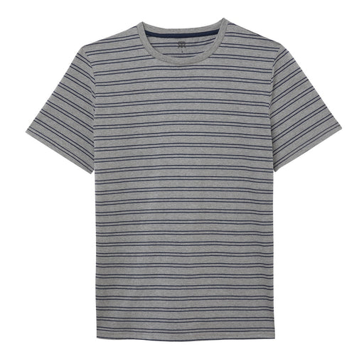 Striped Crew-Neck majica