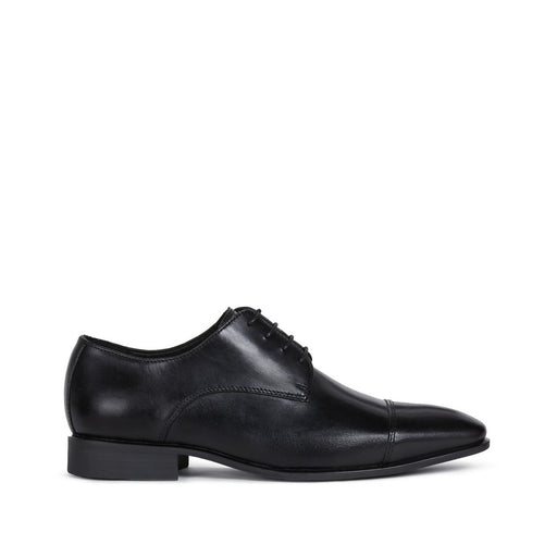 Life Leather Brogues