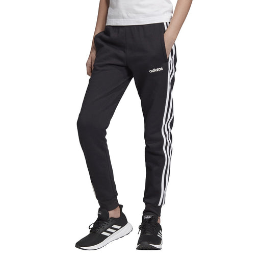 Joggers, 7-15 let