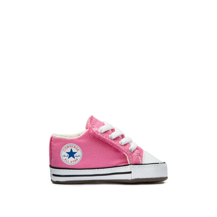 Cribster Kids Canvas Chuck Taylor All Star
