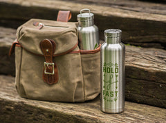 Explorer Water Bottle
