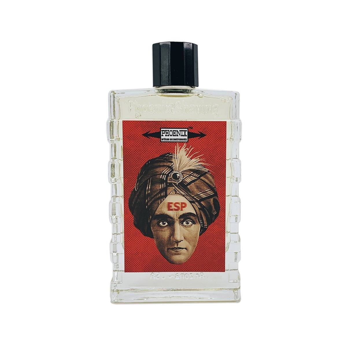 Phoenix - Aftershave/Colonia - ESP (100 ml)
