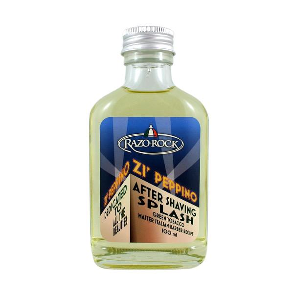 RazoRock Zi' Pepino Aftershave Italiano (100 ml)