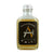 Italian Barber Amici Aftershave Italiano (100 ml)