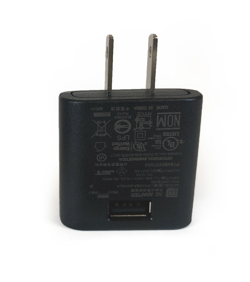 Beltone Charger Replacement Power Adapter