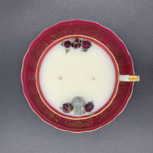 Load image into Gallery viewer, Queen's Teacup